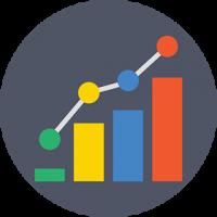 service-icon-bar-chart
